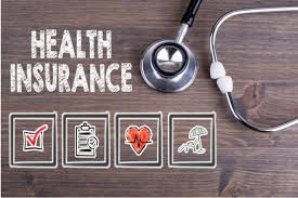 Health insurance regulation in california, health insurance is regulated by the california department of insurance (cdi). How Divorce Affects Health Insurance Shapiro Law Firm