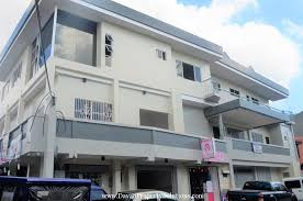 office space pic. For Rent Commercial Office Space Downtown Davao City | Property Solutions Pic C