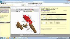 cat 3126b engine diagram wiring diagram for car engine cat 3126 fuel diagram moreover sis caterpillar 2015 full activated 07 2015 mega updated link