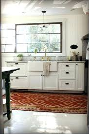 farmhouse style rugs farmhouse style kitchen rugs stuff plus rug farmhouse style entry rugs farmhouse style rugs