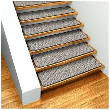 image of braided stair treads gallery rug carpet non slip braided rug