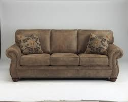 sofa fabric sofas fabric sofa settee triple places brown fabric sofa wooden