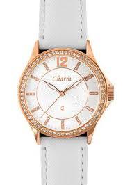 <b>Часы Charm 70259326</b> - купить женские наручные <b>часы</b> в ...