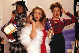 The plot centers on cher horowitz, a beautiful, popular and rich high school. 25 Little Known Facts About Clueless Thought Catalog
