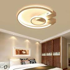 lighting sets. Bedroom Lighting, Perfect Led Lighting Fresh Outdoor Accent  Beautiful Track Kits Lighting Sets