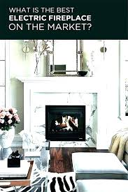 small white electric fireplace white electric fireplace heater white fireplace heater small white electric fireplace large