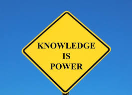 knowledge is power english essay knowedgeidea knowledge is power