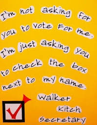 best student council campaign ideas student  25 hilarious student council campaign poster ideas complex
