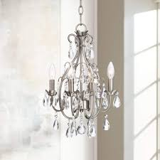 full size of chandelier exciting kathy ireland chandelier plus kathy ireland furniture plus oil rubbed large size of chandelier exciting kathy ireland