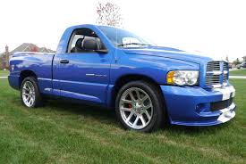dodge ram srt 10 truck 2004 2006 images dodge ram srt 10 interior 2004 dodge ram srt 10 viper club of america vca edition truck news