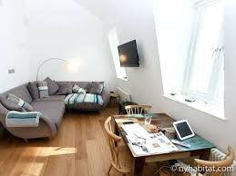 One Bedroom Flat To Rent In London Rent One Bedroom Flat Brilliant On  Bedroom Intended Astonishing .