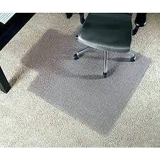 office mats for chairs. Office Chair Mats Desk Floor Mat Ideas For Carpet Nice Chairs O
