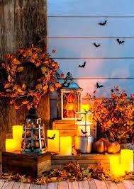 light up decor outside diy rustic decor diy decorations gj home desi on m