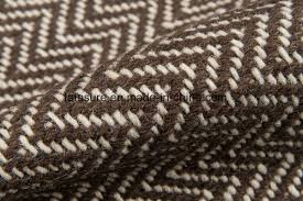 flat weave loop pile herringbone design carpet sisal jute carpet wool blend carpet pictures