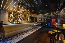bars designs - Google Search