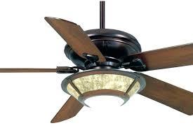 neon ceiling fan ceiling neon blue ceiling fan neon ceiling fan light kit