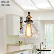antique glass lamp globes replacement replacement light shades bathroom light fixture replacement glass clear glass chandelier shades