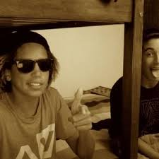 Alex Spagno Facebook, Twitter & MySpace on PeekYou