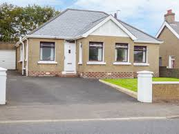 Holiday Homes In Co Londonderry