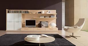latest furniture trends. The-6-hottest-furniture-trends-in-2017-you- Latest Furniture Trends S