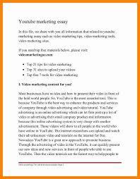 marketing essay writing new hope stream wood marketing essay writing marketing essay 1 638 jpg cb 1413173305
