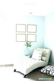 beach glass paint bathroom sea blue benjamin moore bedroom bath
