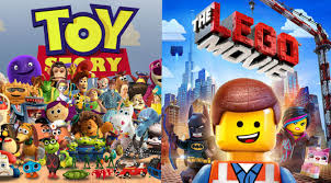 toy story 4 movie. Contemporary Movie Comic Books Movies Rant For Toy Story 4 Movie