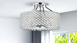 chandelier ceiling fan chandelier ceiling fans modern kit for chandelier ceiling fan home depot