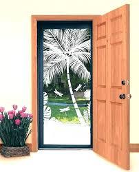 replacement front door glass front door glass panels replacement s front door side panel glass exterior