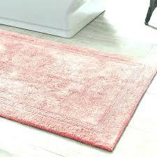 target pink rug bathroom rugs target pink rug target pink bathroom rugs medium size of area target pink rug 8 by area