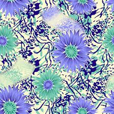Top Textile Designers Top Textile Designers