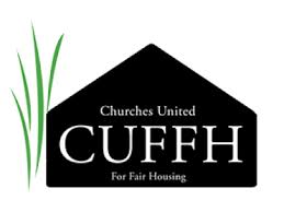 Churches United for Fair Housing (CUFH) | The Center for Popular ...
