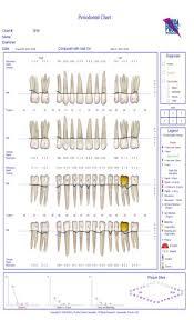 Periodontal Hygiene Dental Dimensionsdental Dimensions