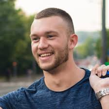As one of the latest hair trends for men, the skin fade comes in a variety of cuts, such as a high, mid and low bald fade haircut. Men S Haircuts Wahl Usa