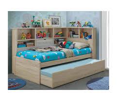 ballini trundle bed single