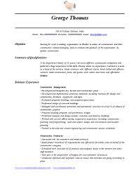 Cv Format Doc For Dubai Jobs Resume Pdf Download