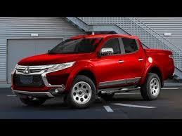 2018 mitsubishi l200 triton. perfect l200 2018 mitsubishi l200 triton awesome truck on mitsubishi l200 triton i
