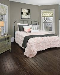cool bed sheets for teenagers. Teens Room Teenage Bedroom White Plank Paneling Teen Ideas Cool Bed Sheets For Teenagers