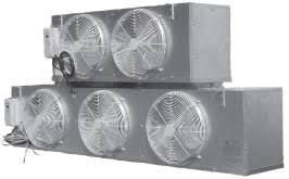 grow room air conditioner. Plain Conditioner Watercooledheatexchangershydroponics Early Grow Room  Intended Grow Room Air Conditioner R