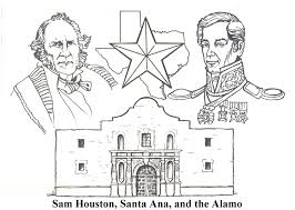 Small Picture Texas Flag Coloring Pages Archives At Texas Coloring Pages