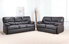 sa couch covers for leather couches sectionals