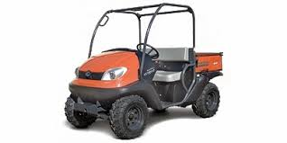 kubota rtv500 4x4 parts and accessories automotive amazon com kubota rtv500 4x4 main image