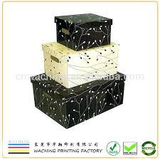 Decorative Boxes Michaels decorative storage box quchan 72