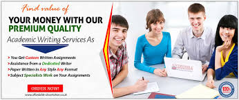 phd dissertation writing services hire expert writer for your thesis