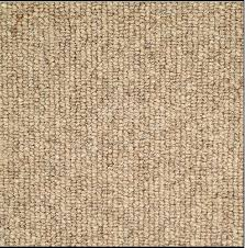 light brown polyester plain floor carpet