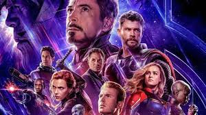 And here you can download black widow full movie in 480p, 720p, 1080p. Avengers Endgame Full Movie Hindi Dubbed Download Leaked By Tamilrockers Movierulz Tamilgun Tamilyogi Filmyzilla