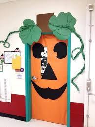 office door decorating ideas. Office Door Decoration Super Smart Ideas Funny Decorations For Christmas . Decorating
