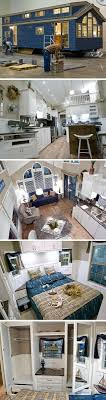 17 Best images about TINY HOUSE on Pinterest | Small homes, Loft ...
