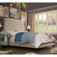 Bedroom Furniture Sale You ll Love