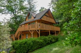 Pigeon Forge 2 Bedroom Suites Fireside Chalet And Cabin Rentals Pigeon Forge Tennessee